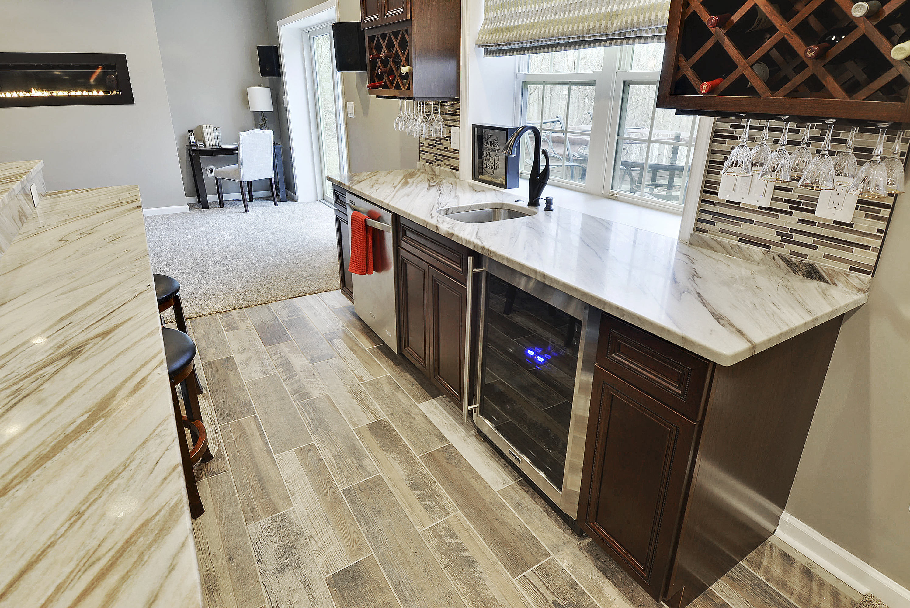 floor-plan-bar-dsc3316