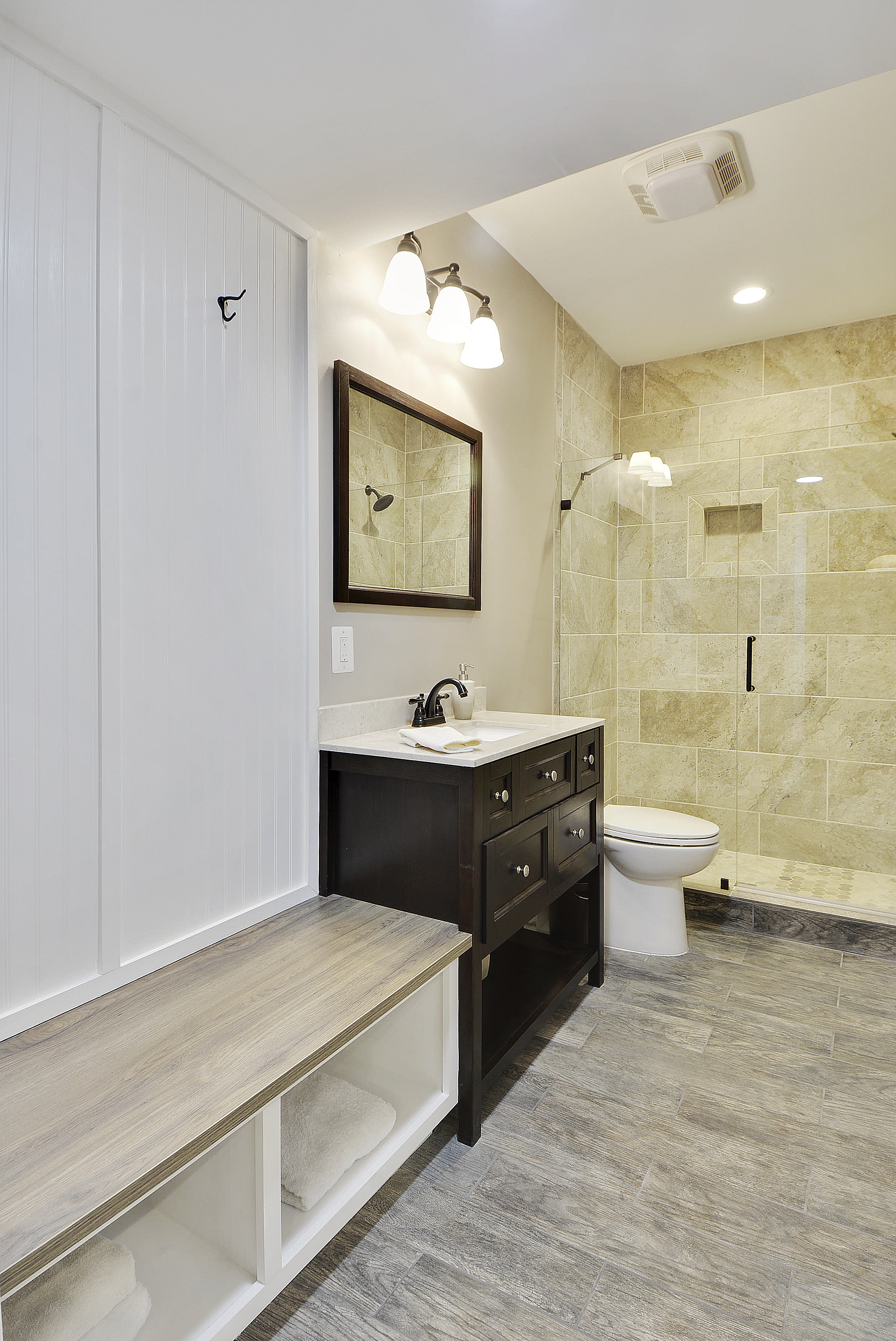 floor-plan-bath-dsc3277