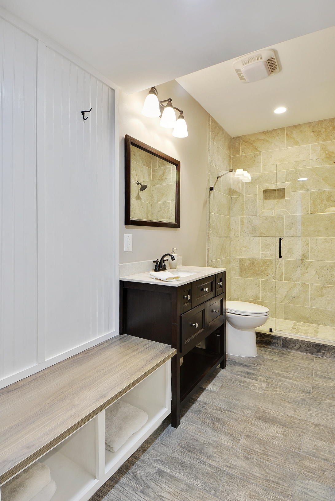 floor-plan-bath-dsc3277