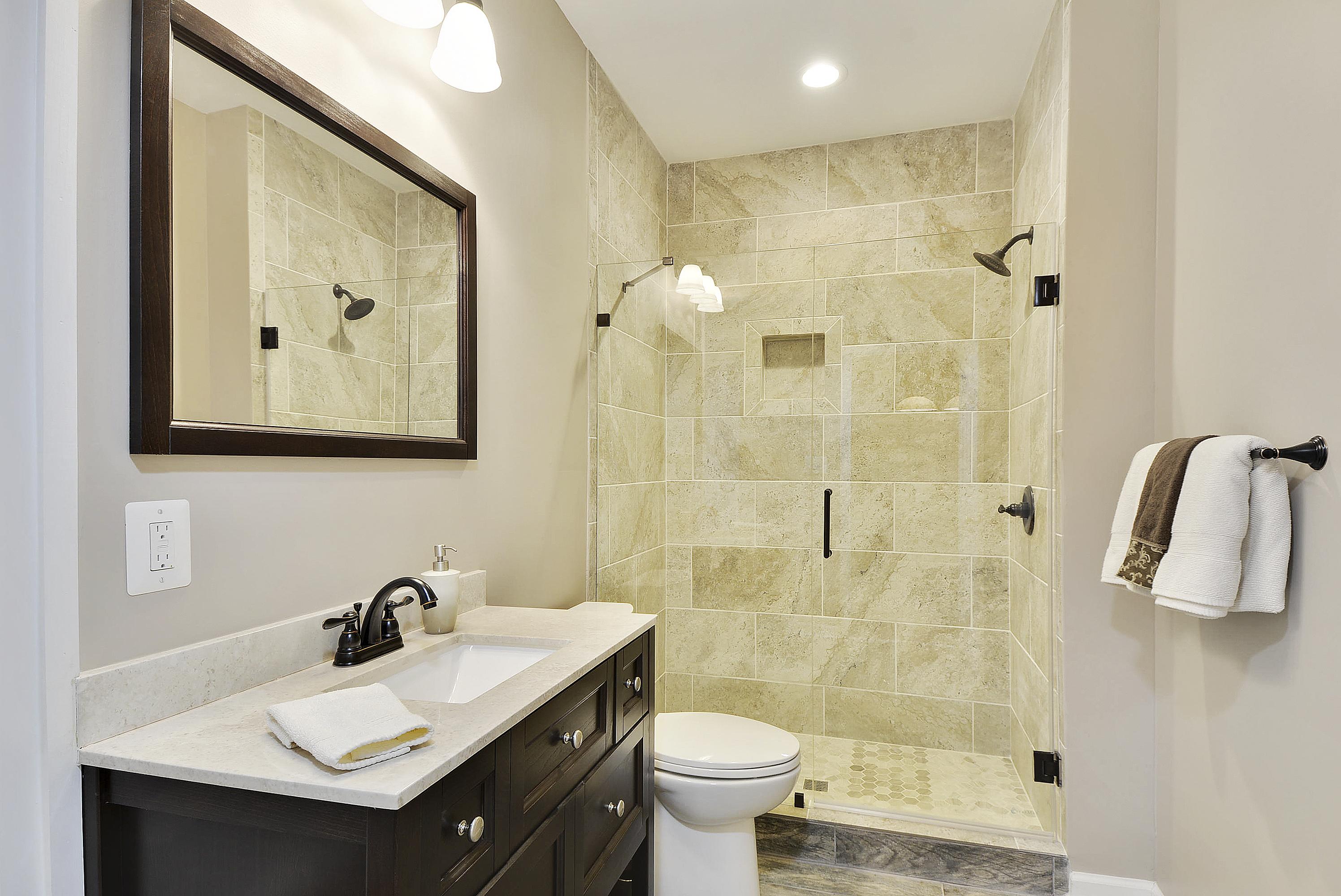 floor-plan-bath-dsc3280