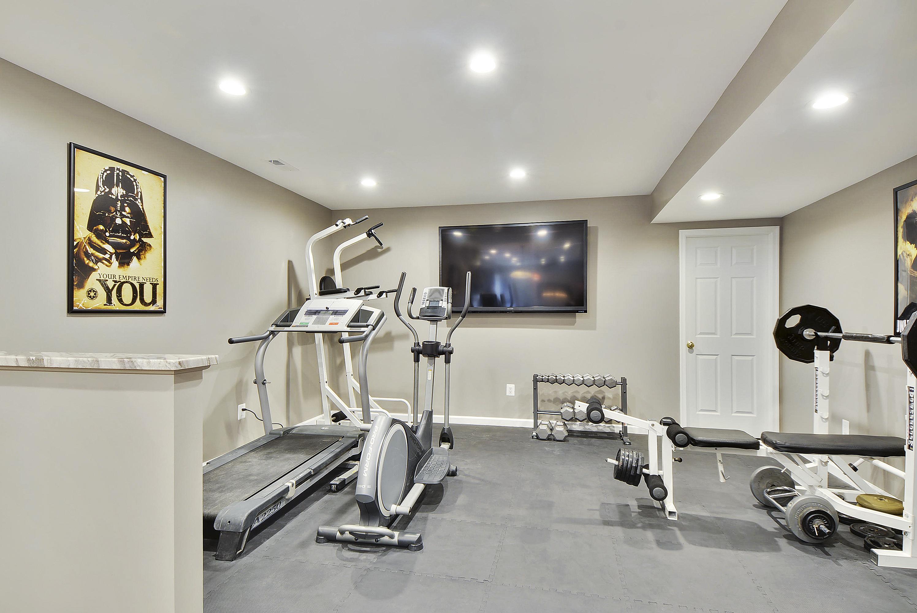 floor-plan-exercise-area-dsc3271