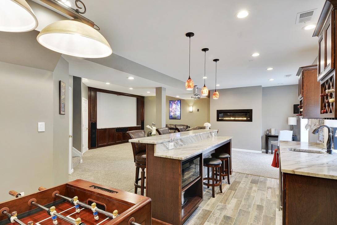 floor-plan-family-room-dsc3304