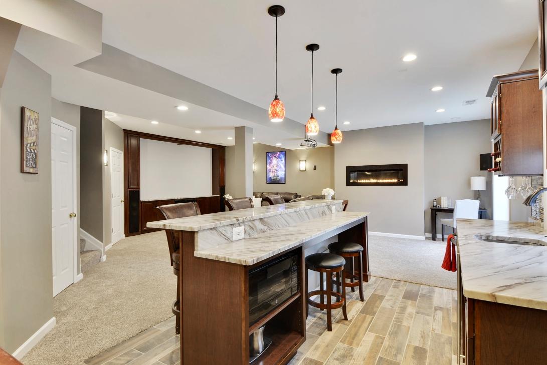 floor-plan-family-room-dsc3307
