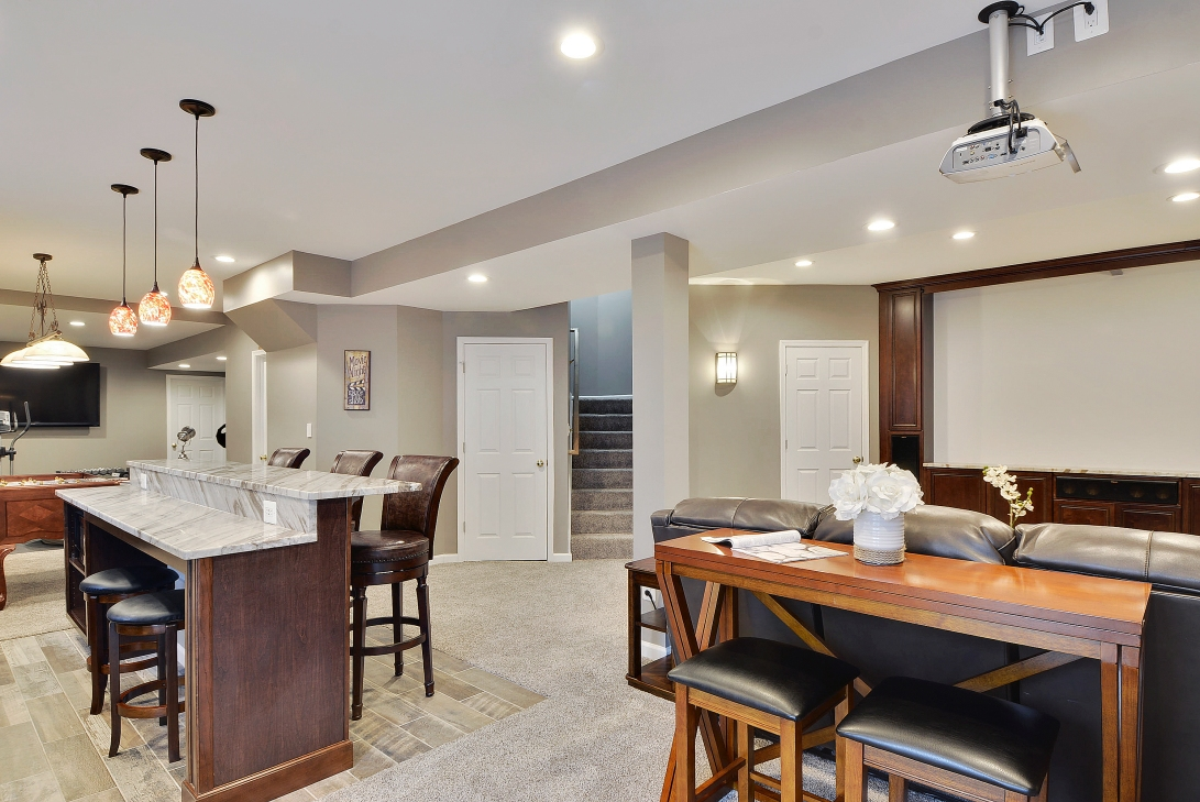 floor-plan-family-room-dsc3343