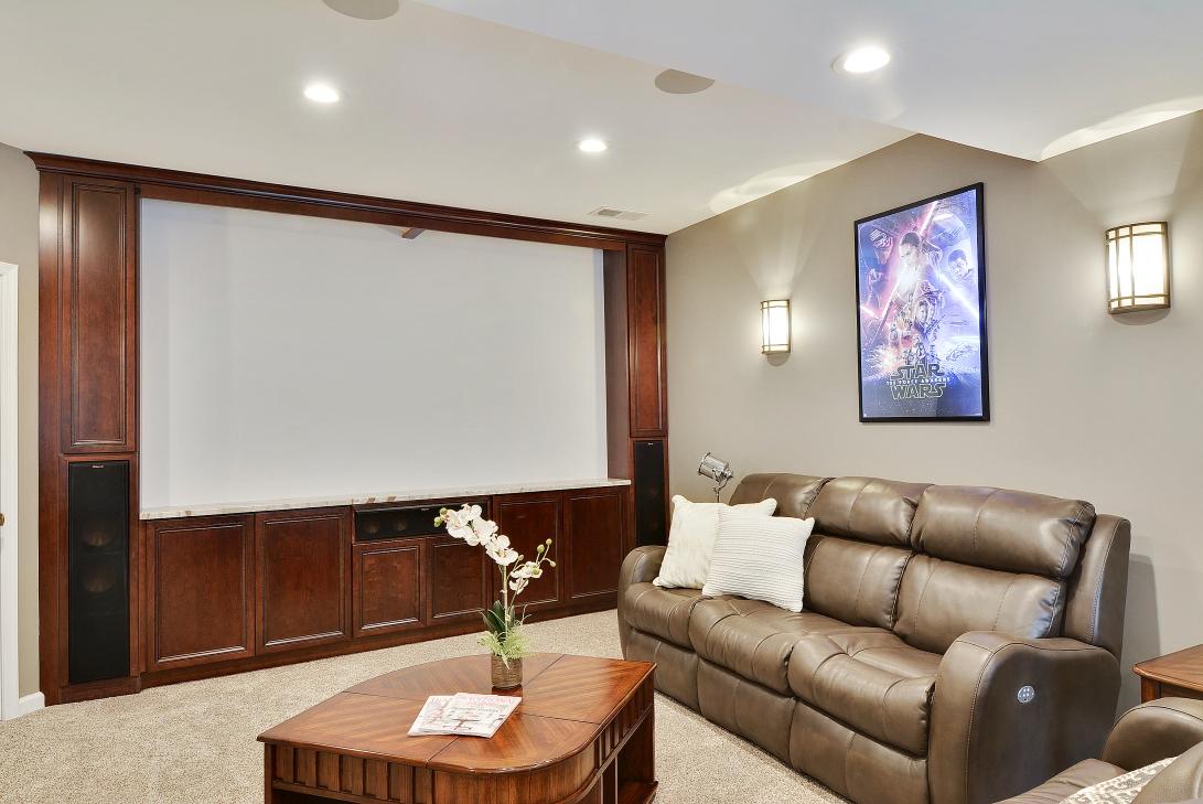 floor-plan-media-room-dsc3262