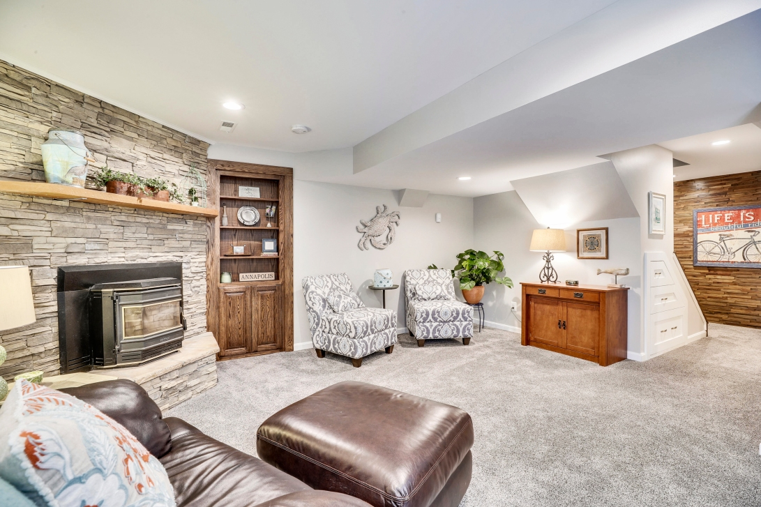Interior-Living Area-12I6832