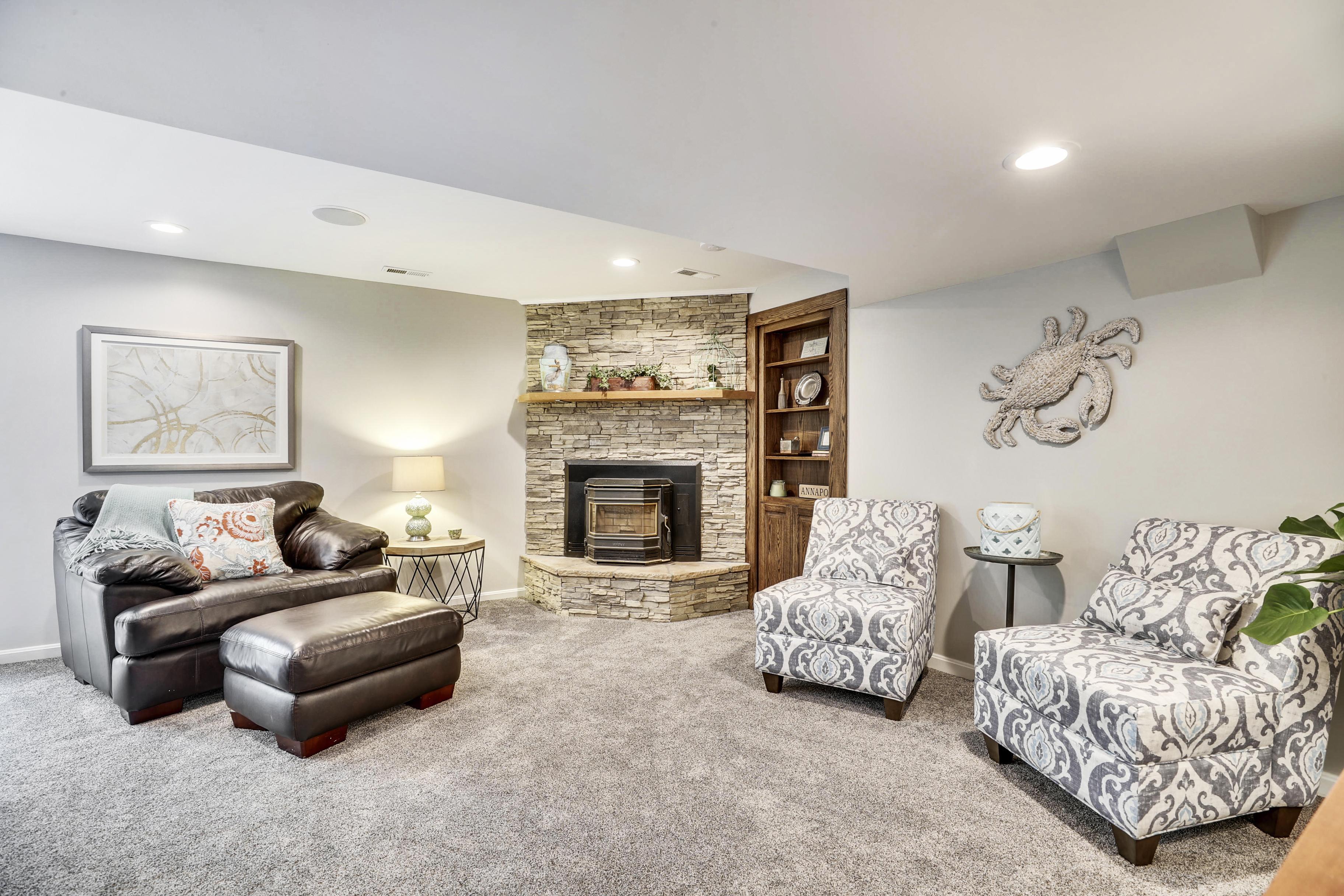 Interior-Living Area-12I6862