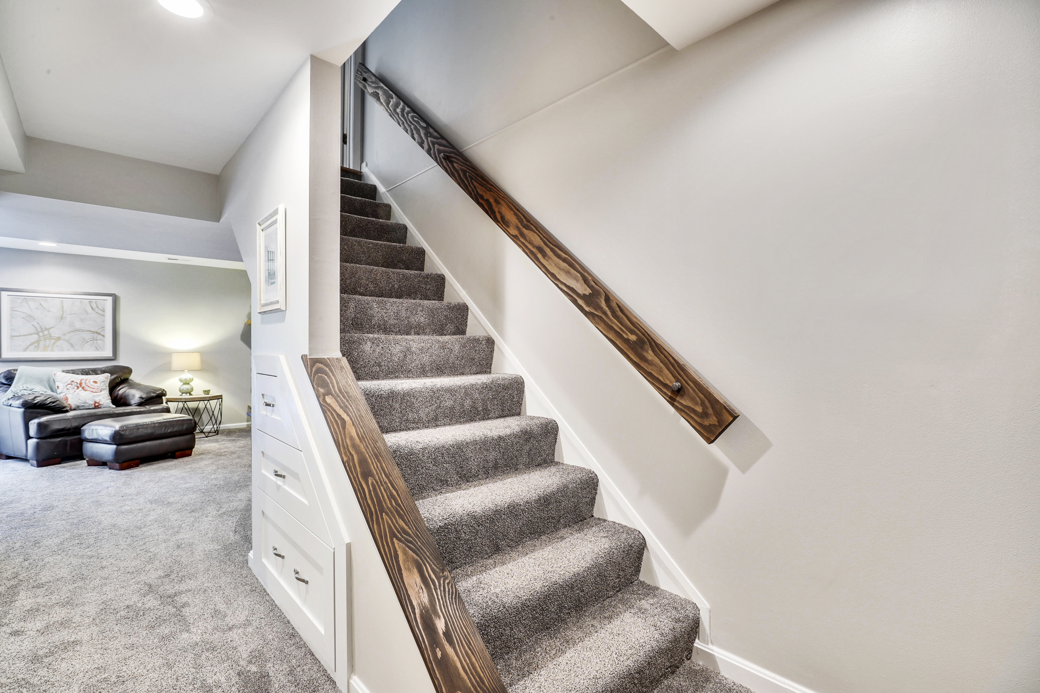 Interior-Stairs-12I6847