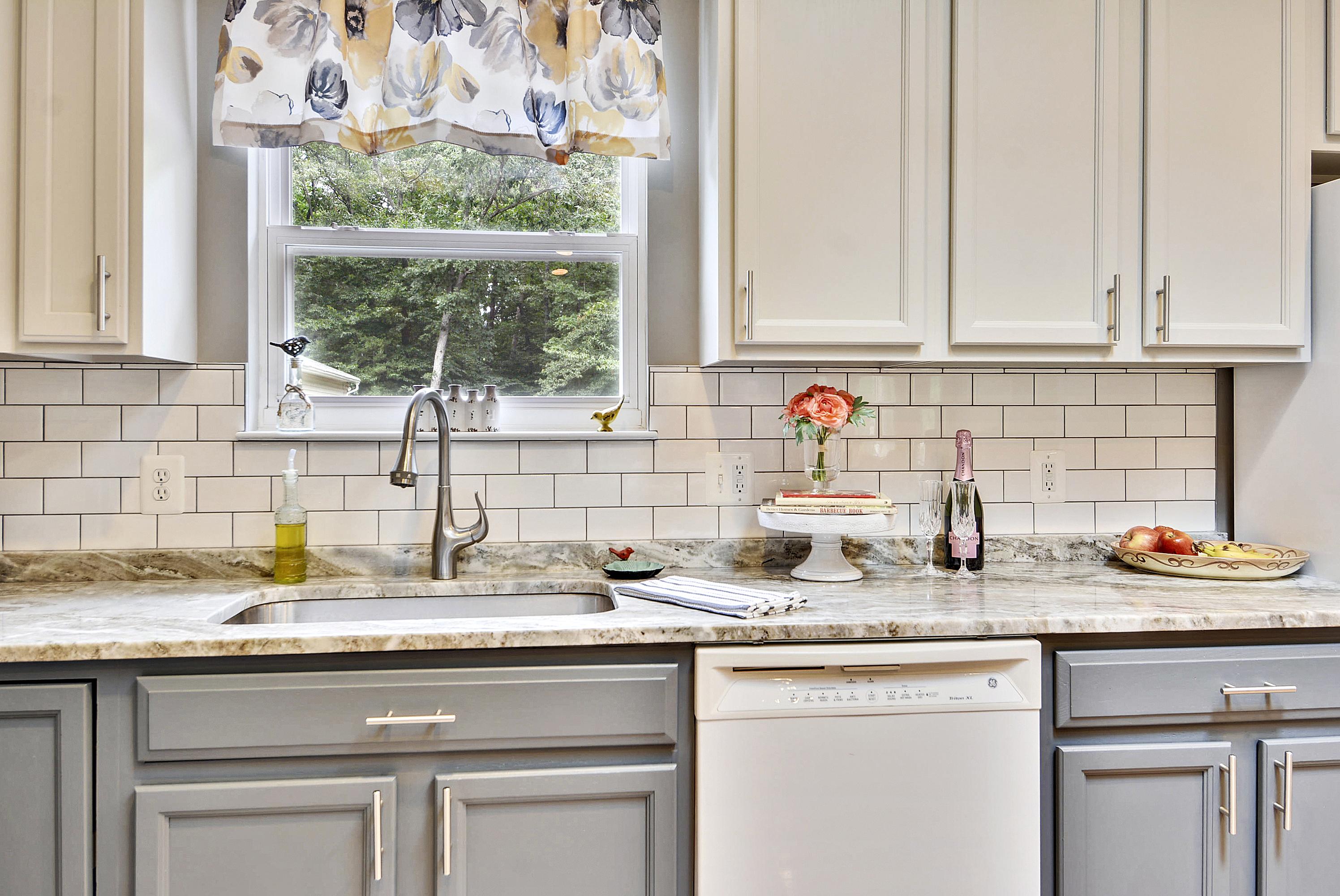 Main Level-Kitchen-DSC3270